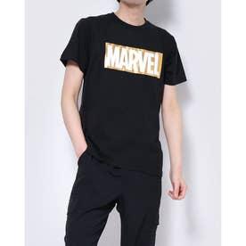 メンズ 半袖Tシャツ MV-9C12010TSL