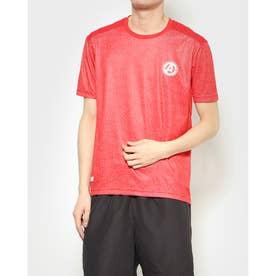 メンズ 陸上/ランニング 半袖Tシャツ MV-3R12000TS