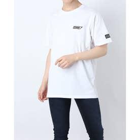 メンズ 半袖Tシャツ MV-9C12021TS (ホワイト)