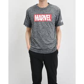 バスケットボール 半袖Tシャツ MV-8KW3060TS
