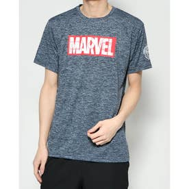 バスケットボール 半袖Tシャツ MV-8KW3040TS