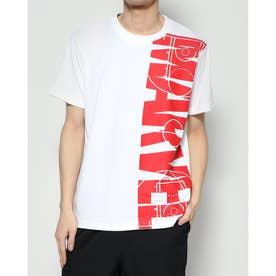 バスケットボール 半袖Tシャツ MV-8KW3050TS