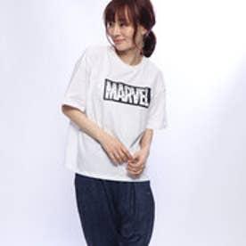 レディース 半袖Tシャツ MV-9C22519TS