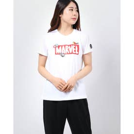 レディース 半袖機能Tシャツ MV-9A22020TS