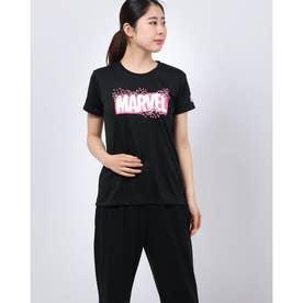 レディース 半袖機能Tシャツ MV-9A22010TS