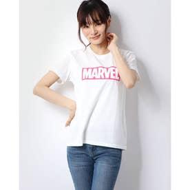 レディース 半袖Tシャツ MV-9C22000TS 1R