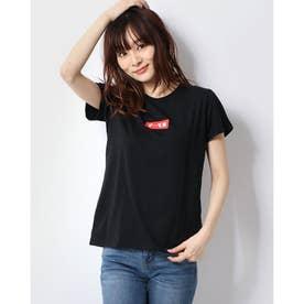レディース 半袖Tシャツ MV-9C22000TS 2R
