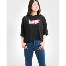 レディース 半袖Tシャツ MV-9C22010TS キB