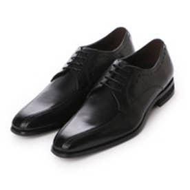 ビジネスシューズ  MR3036 (ブラック)