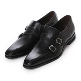 ビジネスシューズ  MR3037 (ブラック)