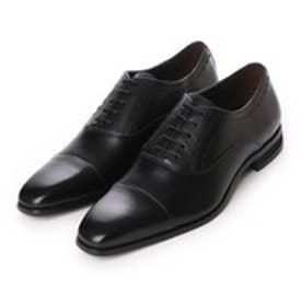 ビジネスシューズ  MR3039 (ブラック)