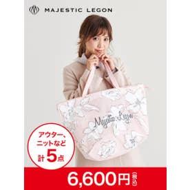 【MAJESTIC LEGON新春福袋】MJ2017新春福袋 (-)
