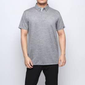 メンズ アウトドア 半袖ポロシャツ Aegility Advanced Polo AF Men 1017-01140