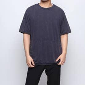 メンズ アウトドア 半袖Tシャツ SNUG PILE T III 7193072