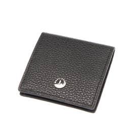 ボックスコインケース BOX小銭 (ブラック)