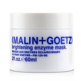 フェイスマスク 60ml ブライトニング エンザイム マスク