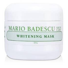 フェイスマスク 59ml ホワイトニング マスク