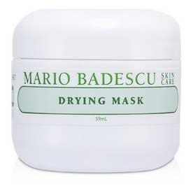 フェイスマスク 59ml ドライング マスク