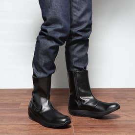 BIMA BOOTS M (BLACK)※日本限定モデル