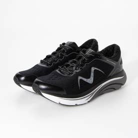 GTC-2000 LACE UP M (BLACK)