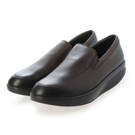 TUSCANY LOAFER M (ブラウン)