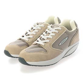 1997 CLASSIC W (TAUPE)