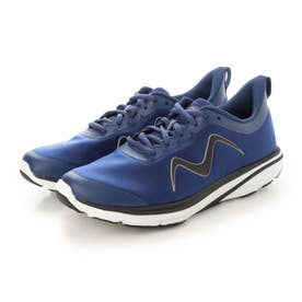 SPEED-1200 LACE UP M (NAVY)