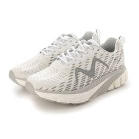 MTR-1500 LACE UP M (WHITE)
