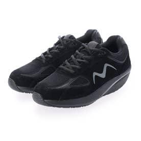 2012 W (BLACK BLACK)