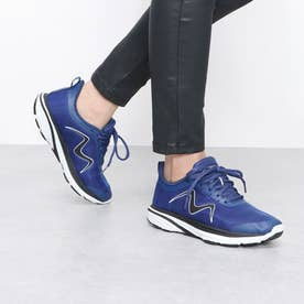 SPEED-1200 LACE UP W (NAVY)