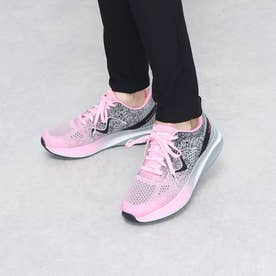 HURACAN-3000 LACE UP W (GREY PINK)