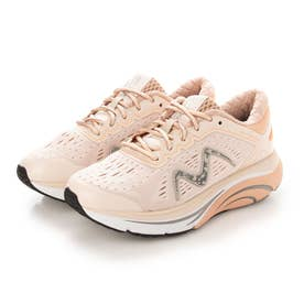 MBT-2000 LACE UP W (SAND CORAL)