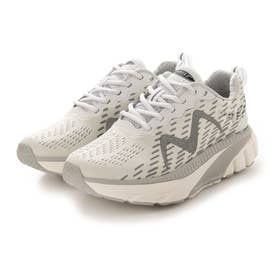 MTR-1500 LACE UP W (WHITE)