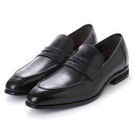 ビジネスシューズ  DS4104 (ブラック)