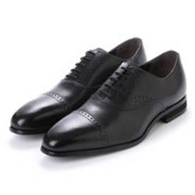 ビジネスシューズ  DS4101 (ブラック)