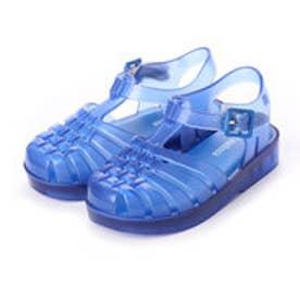 MINI MELISSA POSSESSION BB (BLUE)