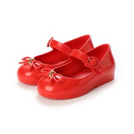 MINI MELISSA SWEET LOVE BB (RED)
