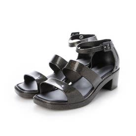 MINI MELISSA MODEL INF (BLACK)
