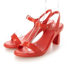 MELISSA LADY EMME AD (RED)