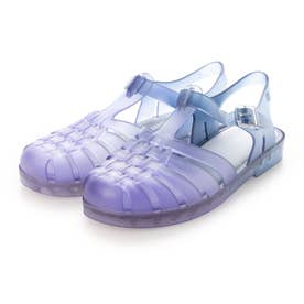 MELISSA POSSESSION DEGRADEE AD (CLEAR/LILAC/BLUE)