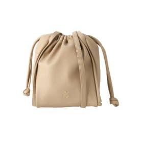 bearドロスト2way bag (BGE)