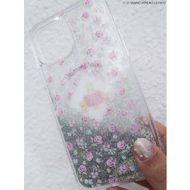 【11pro】80's Sanrio characters iPhone case(クリーム)
