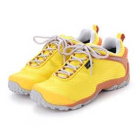 メンズ シューズ 靴 CHAMELEON 7 STORM GORE-TEX J36479