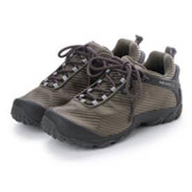 メンズ シューズ 靴 CHAMELEON 7 STORM GORE-TEX J31133