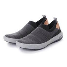 メンズ 短靴 GRIDWAY MOC J97447