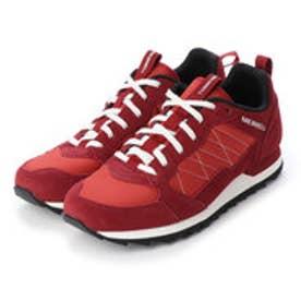メンズ 短靴 ALPINE SNEAKER J16703