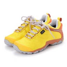 レディース シューズ 靴 CHAMELEON 7 STORM GORE-TEX J38608
