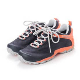 レディース シューズ 靴 CHAMELEON 7 STORM GORE-TEX J38606