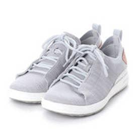 レディース 短靴 GRIDWAY J97594
