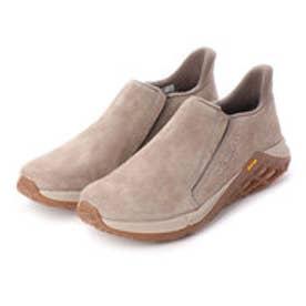レディース 短靴 JUNGLE MOC 2.0 J90628
